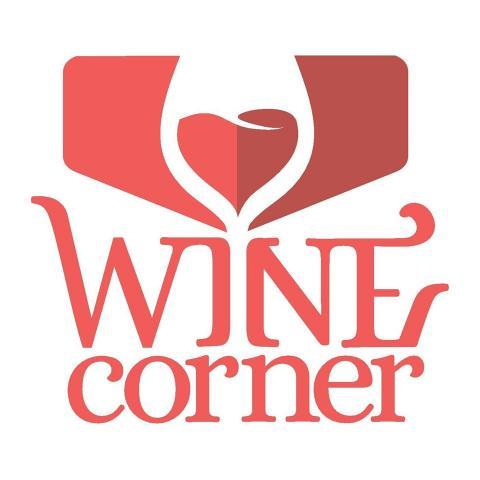 """""""Wine Corner"""" Shop"""