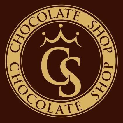 Магазин за Шоколад