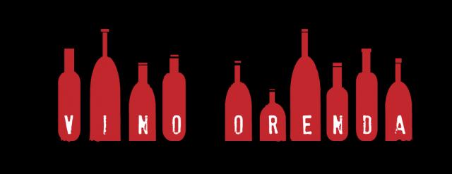 """""""Orenda"""" Wine Store"""